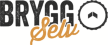 Bryggselv.no logo