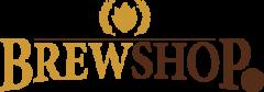 Brewshop.no logo