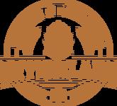 Bryggeland.no logo