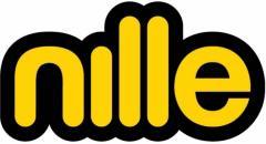 Nille.no logo