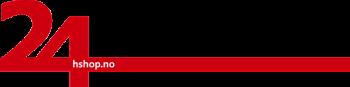 24h Shop logo