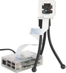 Raspberry Pi 3 UCreate NoIR kamerasett