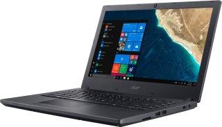 Acer TravelMate P2410-M (NX.VGTED.002)