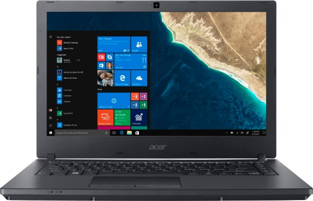 Acer TravelMate P2410-M (NX.VGSEG.002)