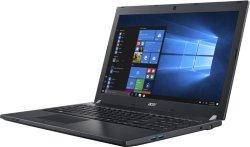 Acer TravelMate P658 G3 (NX.VGJED.001)