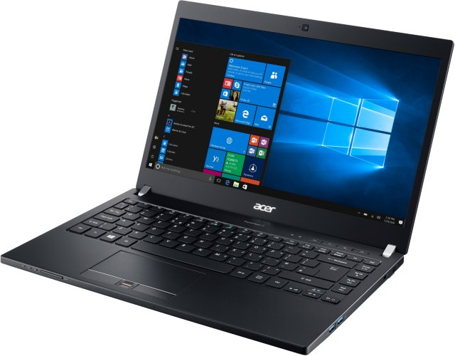 Acer TravelMate P648 G3 (NX.VGGED.003)