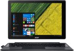 Acer Swift 5 (NT.LDTED.001)