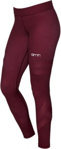 Aim'n Tribe High Waist Tights