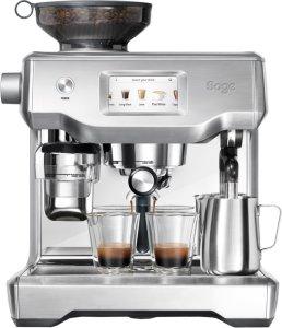 Sage SES 990 UK
