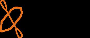 Packraft Norge logo