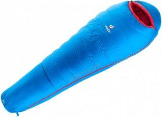 Deuter Astro Pro 600 Regular 185cm