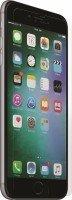 3SIXT skjermbeskyttelse for Apple iPhone 8 Plus