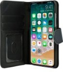 3SIXT etui for Apple iPhone X