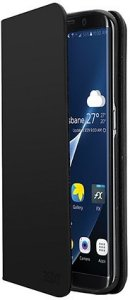 3SIXT SlimFolio etui for Samsung Galaxy S8+