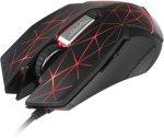 Dacota Gaming PCM-550