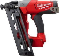 Milwaukee M18 CN16GA-0 (uten batteri)