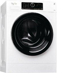 Whirlpool FSCR 90432