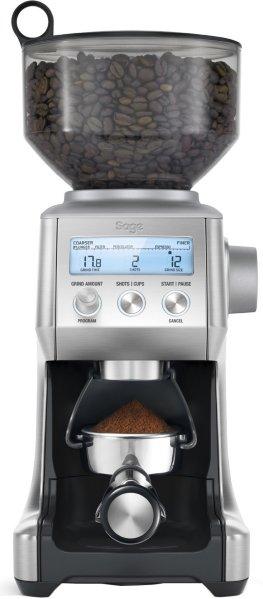 Sage BCG820BSSUK