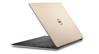 Test: Dell XPS 13 9360 (CXTGY)