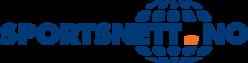 Sportsnett.no logo