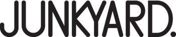 Junkyard logo