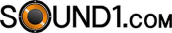 Sound1 logo