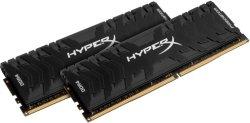 Kingston HyperX Predator DDR4 RAM 8 GB