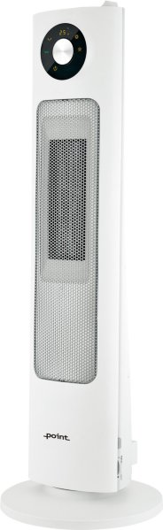 POINT Pro POHF0550