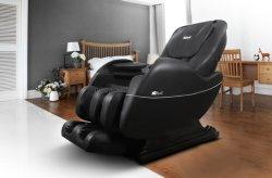 Powerline Comfort Massasjestol Comfort i5
