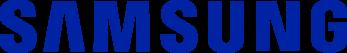 Samsung.no logo