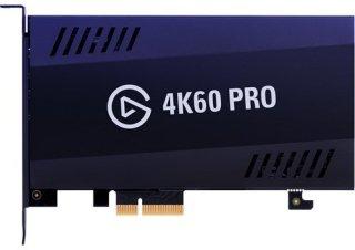 Game Capture 4K 60 Pro