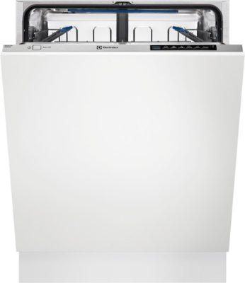 Electrolux ESL7550RO