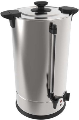 Grainfather Sparge Water Heater 16L