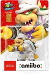 Nintendo Amiibo Super Mario Wedding Bowser