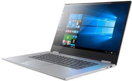 Lenovo Yoga 720 (80X70091GE)