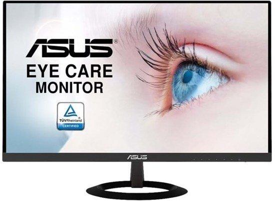 Asus Eye Care VZ239HE
