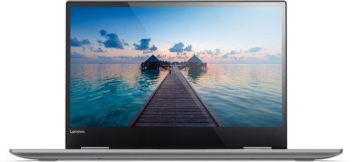 Lenovo Yoga 720-13IKB (80X6009AGE)