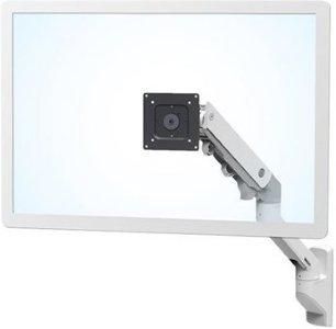 Ergotron HX Wall Mount Monitor Arm