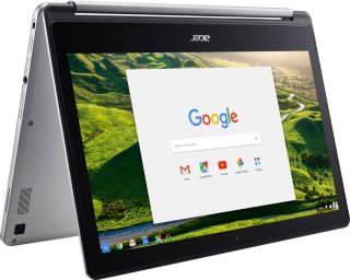 Chromebook CB5-312T (NX.GL4ED.003)