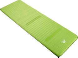 Mountain Equipment Classic Comfort Mat Regular