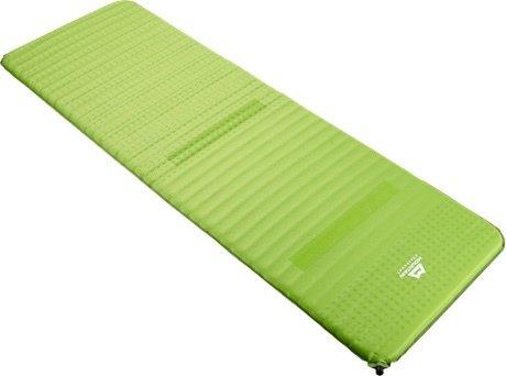 Mountain Equipment Classic Comfort Mat XL
