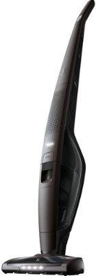 Electrolux UltraPower EUP84IGM