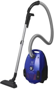 Electrolux PowerForce Parket EPF62IS