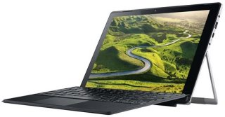 Acer Switch Alpha 12 SA5-271-58SF