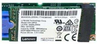 Lenovo ThinkSystem CV1