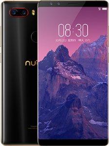 ZTE Nubia Z17S 64GB