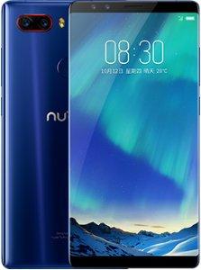 ZTE Nubia Z17S 128GB