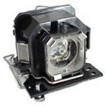 Hitachi Projector Lamp For CPX1/CPX2/EDX20/MPJ1