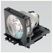 Hitachi Projector Lamp For PJLC9W