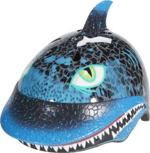 C-Preme Raskullz Shark